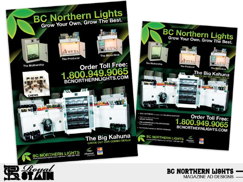 bc-northern-lights