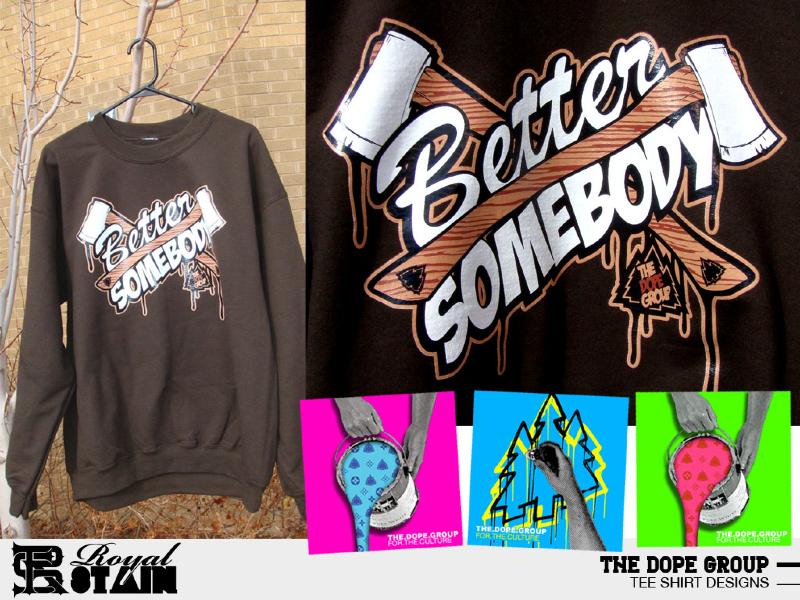 better-axe-somebody