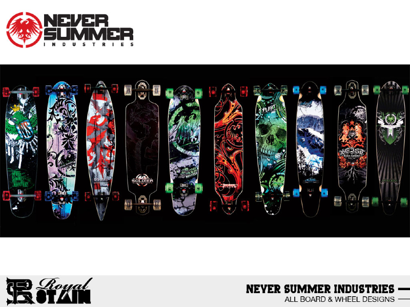 ns-board-line-up