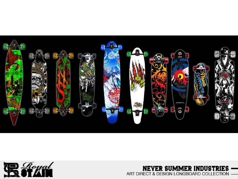 ns-longboards-2