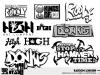rando-logos