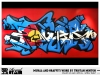 all-graffiti-work17
