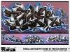all-graffiti-work2