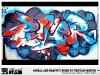 all-graffiti-work20