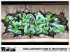 all-graffiti-work21