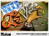 all-graffiti-work24