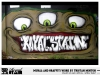 all-graffiti-work28