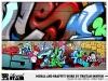 all-graffiti-work29