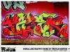 all-graffiti-work33