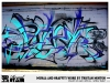 all-graffiti-work34