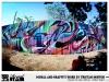 all-graffiti-work35