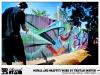 all-graffiti-work36