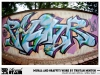 all-graffiti-work37