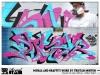 all-graffiti-work72