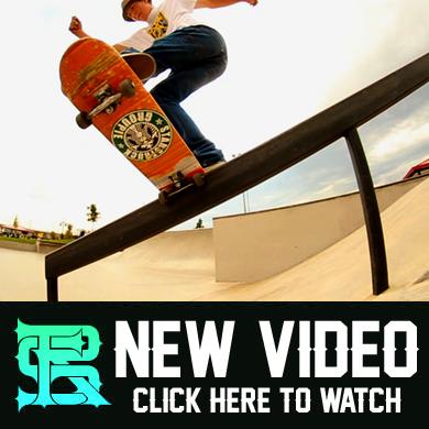http://www.youtube.com/watch?v=_vfTJUDpWVc&feature=share&list=UU0ilC9oEg9l7ew5eXldI84g
