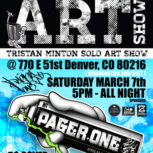 ART show MAr 7th web tile