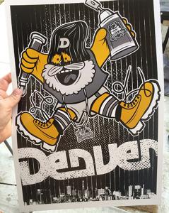 denver-nugz-poster