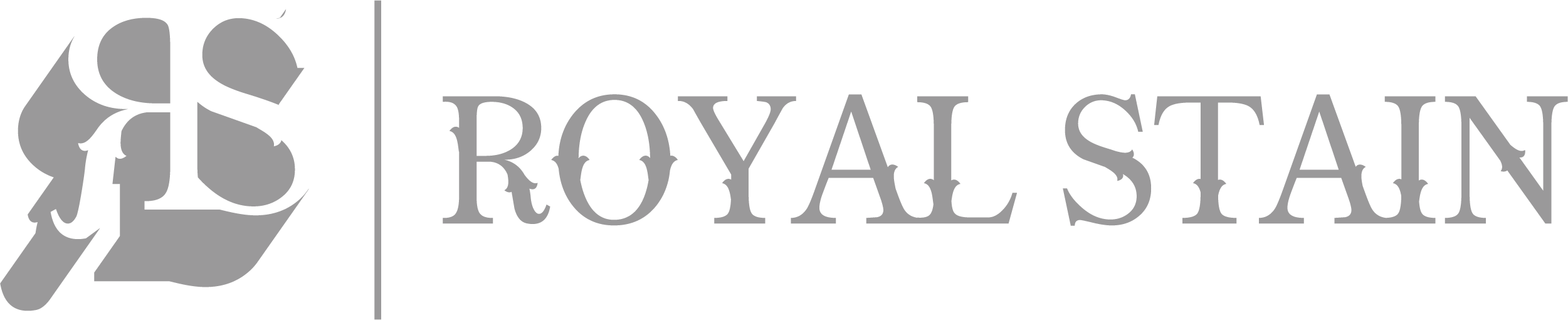 Royal Stain Design